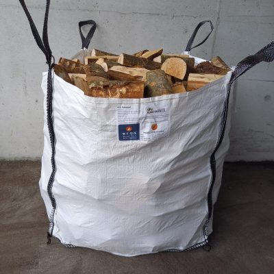 Firewood for Sale Kilkenny