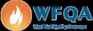 Wood Fuel Quality Assurance